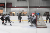 stg07hockey_brooks_119.jpg