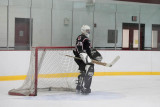 stg07hockey_brooks_120.jpg