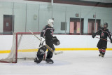 stg07hockey_brooks_121.jpg