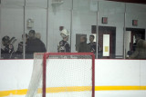 stg07hockey_brooks_131.jpg
