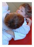 09-12-2006 - 054.jpg