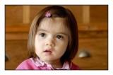 07-10-2007 d200 - 015.jpg