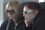 May 24, 2007 - Stereo?