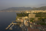 May 29, 2007 - Sorrento, Italy