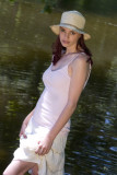 June 13, 2007 - Mercy