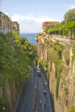 July 30, 2007 - Sorrento, Italy