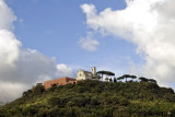 July 31, 2007 - Italian scenic