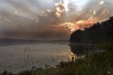 Sept. 21, 2007 - Sunrise