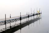 Sept. 30, 2007 - Dock
