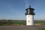 Lighthouses of Germany - Elbe