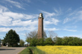 Lighthouses of Germany - Baltic Sea