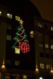 December Lights