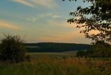 East Roztocze View