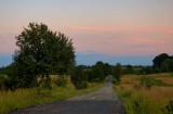 Road To  Zmijowiska