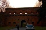 Citadel -The Gate