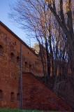 Citadel - The Wall