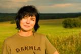 In Dahany