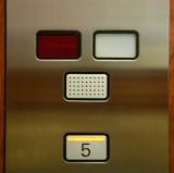 Elevator Man