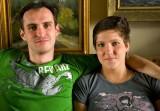Jola & Michal