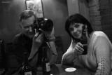 In Barcelona Pub