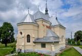 Church On The Castle