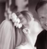 Wedding at Blenheim Palace