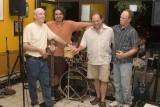 Rob Tully's Band