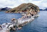13 - Boat Ride to Isla de Sol