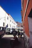 01 - Street Life