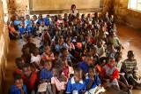 Luviri Primary School.jpg