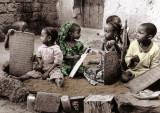 Koranic school Ngaoundere.jpg