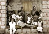 Nyamboya hairsaloon.jpg