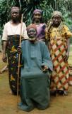 Ngibe chief  wives.jpg
