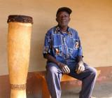 Mr Kumwenda with drum 3 Large.jpg