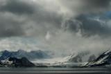 West Spitsbergen