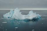 Strait Hinlopen