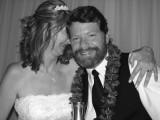denisejimmy_mitchell_wedding