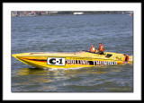 2007 NYC Superboat Grand Prix