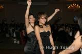 Snowball Dance 07