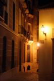 Antequerra, Andalucia