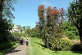 Gatehouse, Eigg