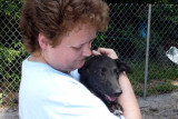 puppy love - sassy.jpg