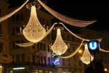 Christmas in Vienna