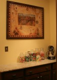 Pantry Candy