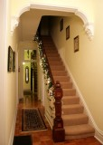 Front Stairs1