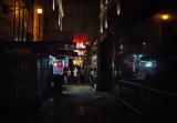 alley to theatre lane.jpg