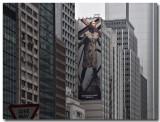city bewilderedness.jpg