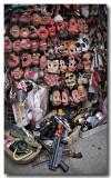 masks & guns.jpg