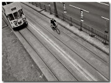 tram track.jpg