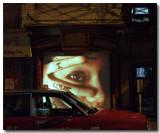 lee tung street - the vanishing street